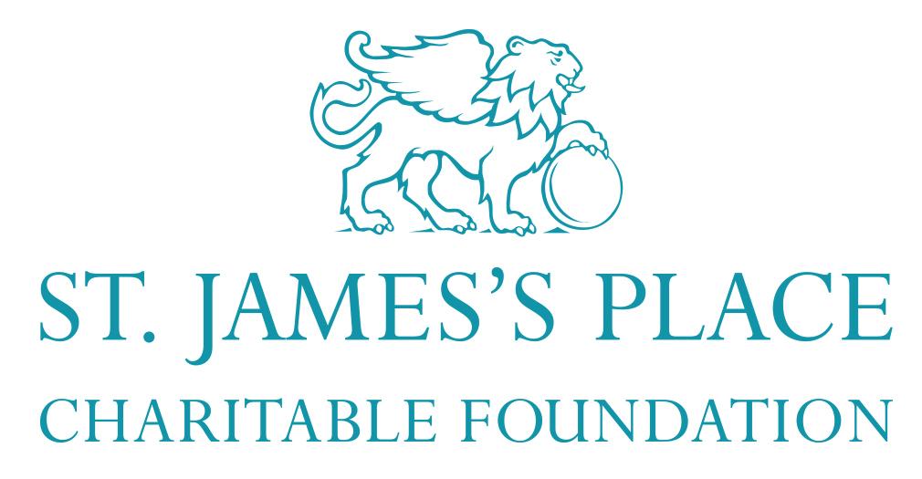 SJP-Charitable-Foundation_Logo_7468