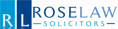 http://www.rose-lawsolicitors.co.uk/
