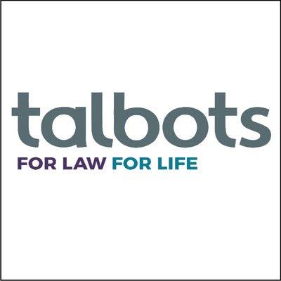 Talbots logo[7948]