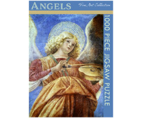 Angels - Melozzo