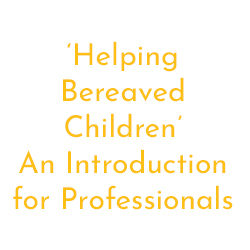 Atlas - Helping Bereaved Children