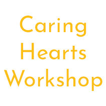Caring-Hearts-Workshop