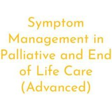 Symptom-Management-in-Palliative-End-of-Life-Care-Advanced