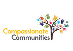 compassionate-communities-square
